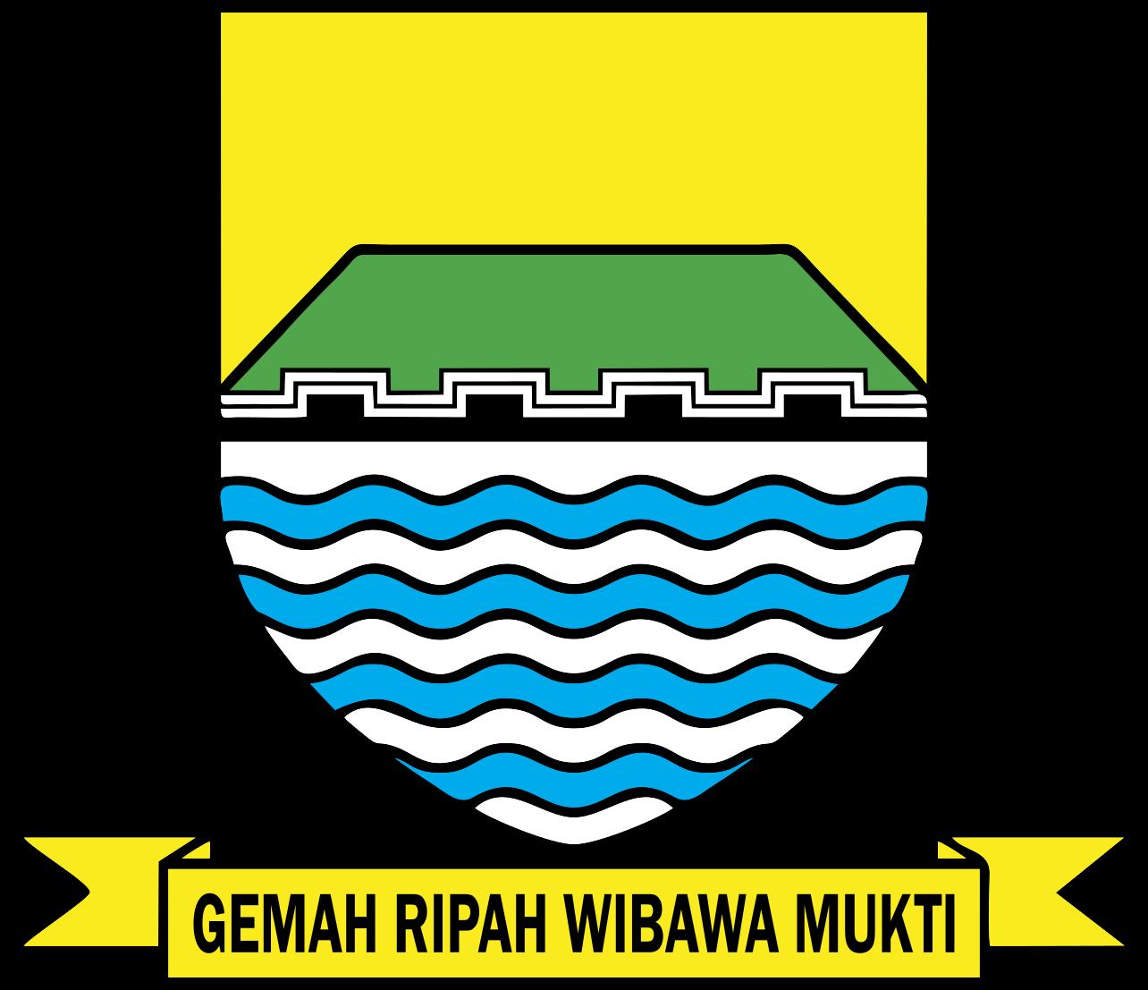 Sorot Bandung